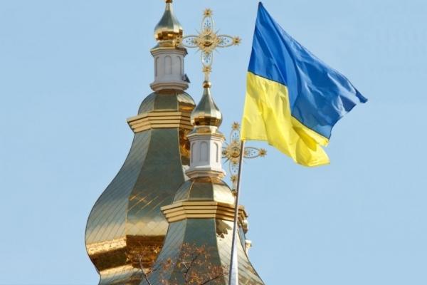До ПЦУ перейшло лише 4% парафій України
