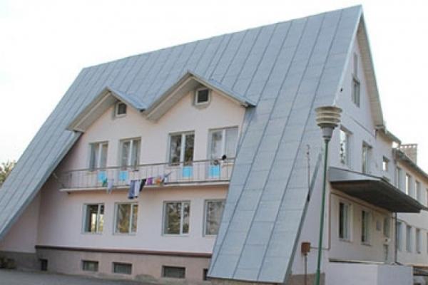 Біатлонна база поблизу Тернополя змінила власника