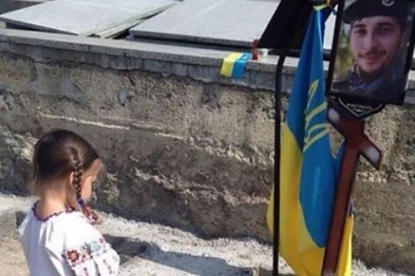 Доньці загиблого журналіста і Тернополя призначено стипендію Президента України