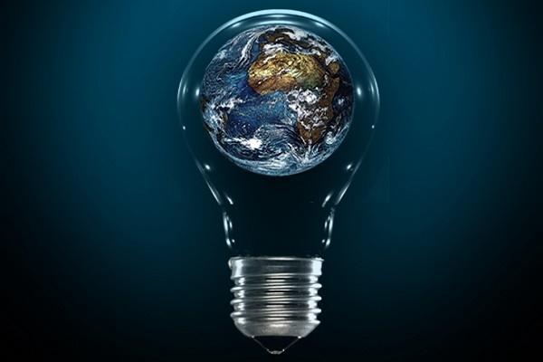 Тернополян просять долучитися до акції «Година землі 2019»