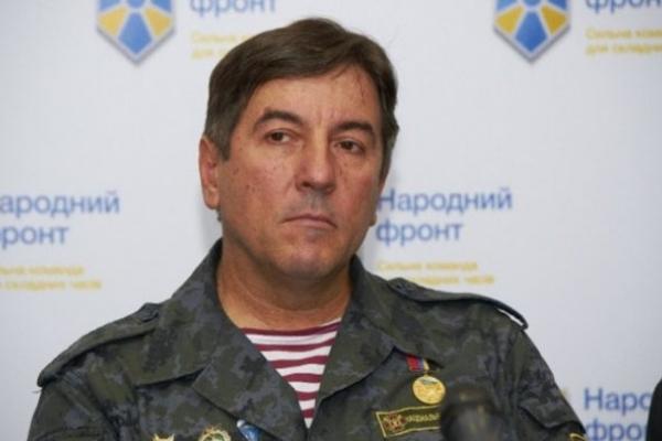 Тимошенко заявила, що нардеп Юрій Тимошенко – технічний кандидат від влади проти неї