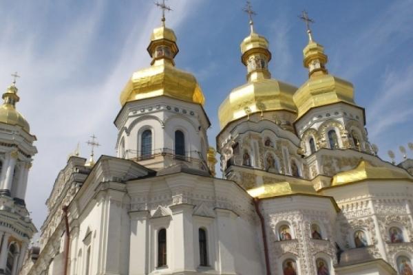 УПЦ МП судитиметься з Міністерством культури через примусове перейменування