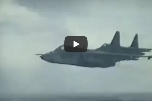 В мережу потрапило секретне відео з Чортківського аеродрому. Чому винні досі не покарані?