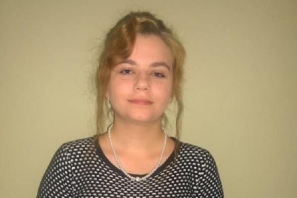 Поки 16-річну тернополянку рошукували поліцейські, дівчина розважалась з друзями