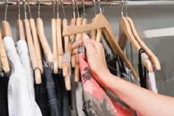20-річну дівчину погубила любов до шопінгу
