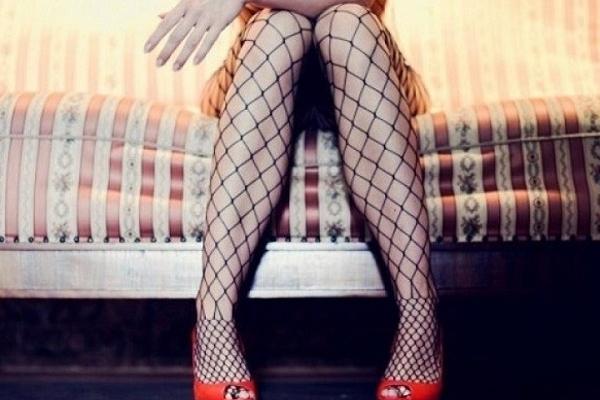 Тернопільські правоохоронці викрили групу осіб, причетних до секс-індустрії