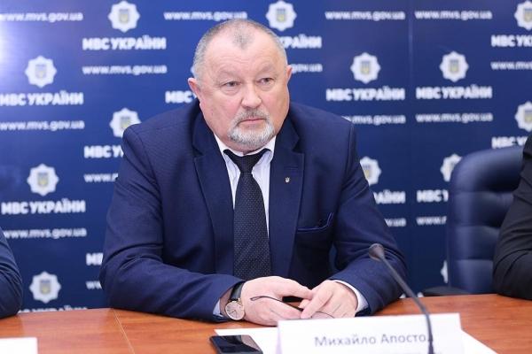 Зробімо все, щоб ці вибори були найчеснішими в історії України