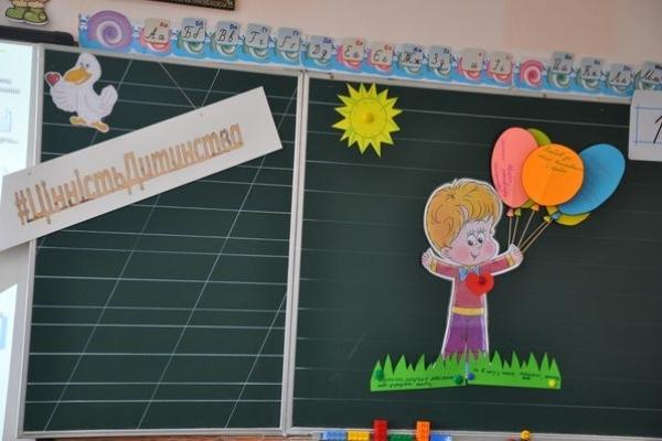 НУШ – територія щастя? Вчителі – це важливо!