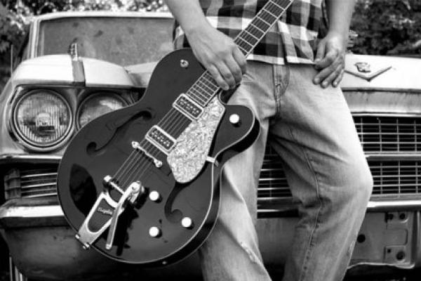 Рок-н-ролу – 65! «Long live rock-n-roll» та Всесвітній День рок-н-ролу
