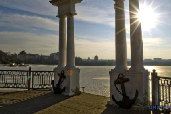 У Тернополі назвали 5 причин відвідати місто на великодні свята