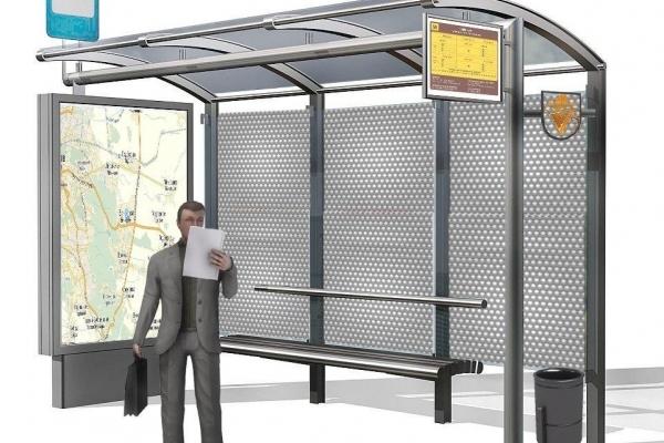 Тернополяни просять встановити зупинку громадського транспорту та пішохідний перехід