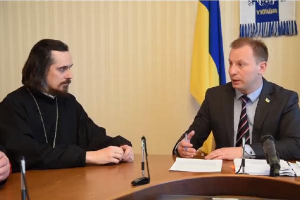 Зареєстровано статути релігійних громад сіл Потуторів, Кордишів і Мирове