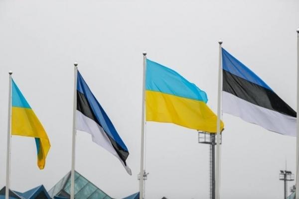 Об'єднані громади Тернопільщини мають можливість знайти партнерів у Естонії