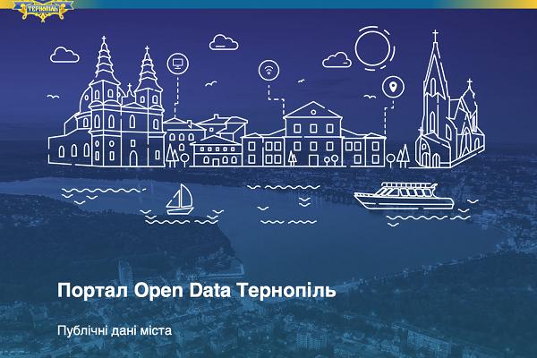 Тернопіль показав приклад іншим містам України, як громада може і має взаємодіяти з владою