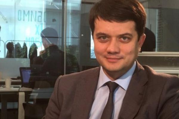 У Зеленського визнали, що президент не впливає на зниження тарифів на комуналку