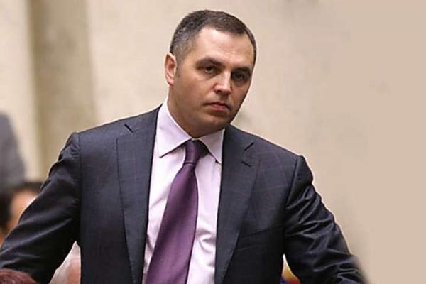 Головний юрист Януковича, який переховується в Росії, збирається у травні повернутися в Україну