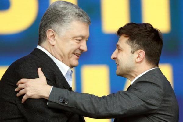Вибори: як голосували на Тернопільщині?