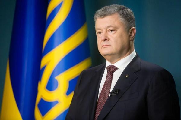 Петро Порошенко зробив найбільший внесок у розвиток державності з-поміж усіх президентів України, – соцдослідження