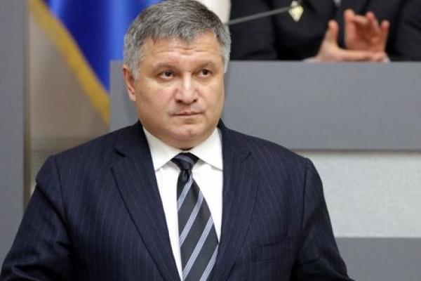 Аваков дотримав обіцянку, не допустити фальсифікацій на виборах, – експерт
