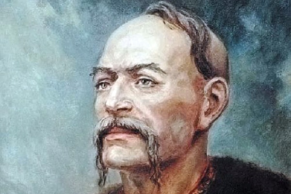 В історії світу є лише два полководці, які не програли жодної битви, і один з них – українець