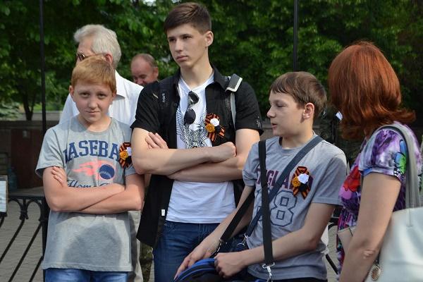 Чи хочуть тернополяни приєднатися до Польщі? Жителів Тернопільщини перевіряли «на сепаратизм»