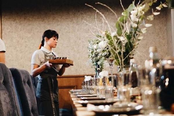 Ресторан для святкування ювілею - критерії вибору