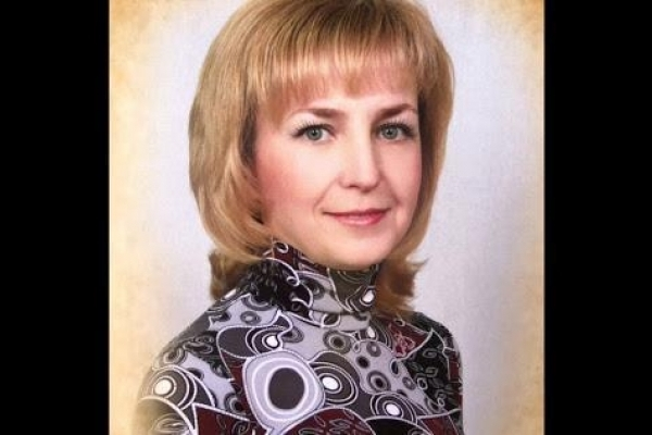 На Тернопільщині померла молода вчителька
