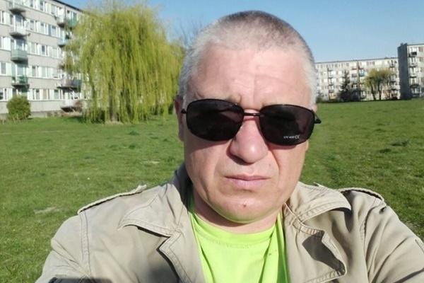 У Польщі пропав кременчанин