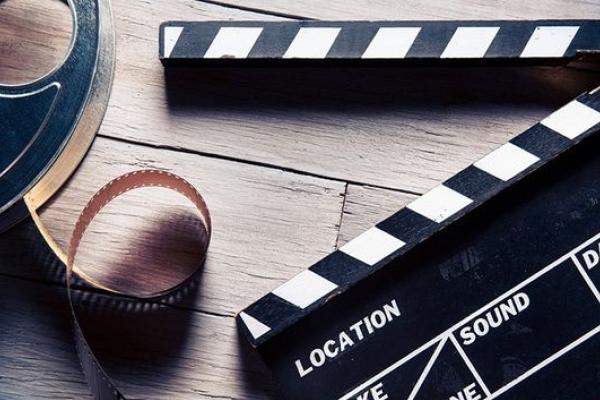 Для зйомок у фільмі шукають сотні краян