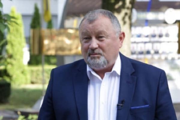 Радник Авакова пояснив, звідки у Міноборони «надлишкова» земля