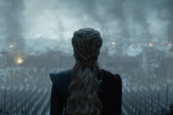 «Гра престолів» не закінчиться на шостій серії восьмого сезону