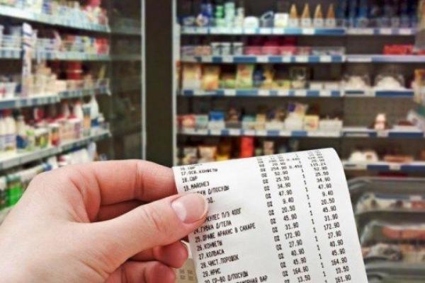 Як шахраї наживаються на ваших чеках з магазинів