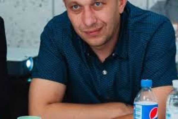 «Гра престолів» по-тернопільськи: керівником області може стати громадський активіст
