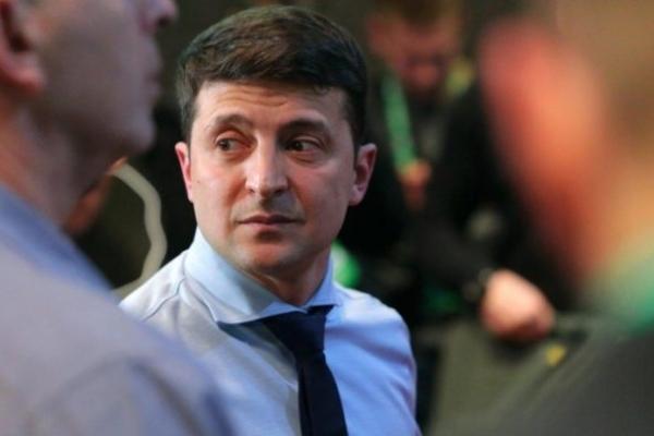 Що думають тернополяни про перший рік президентства Зеленського (Відео)