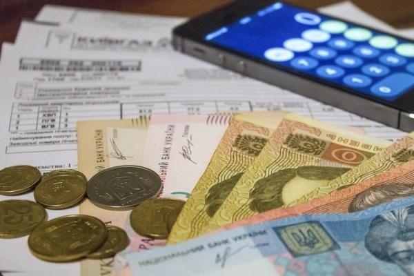 Боржників на Тернопільщині викликають «на килим» і змушують платити штрафи
