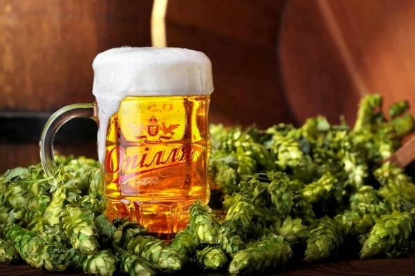 У Тернополі відбудеться фестиваль з усіма пивоварами України