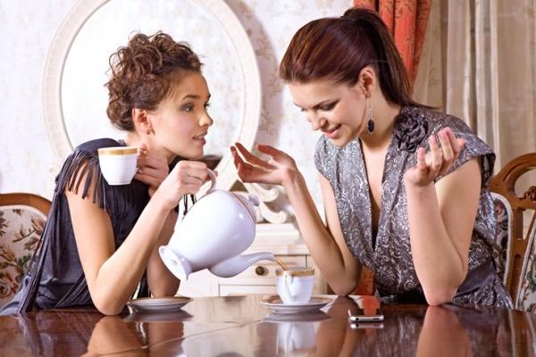 Найгірші подруги: як зрозуміти, що вам більше не варто спілкуватися