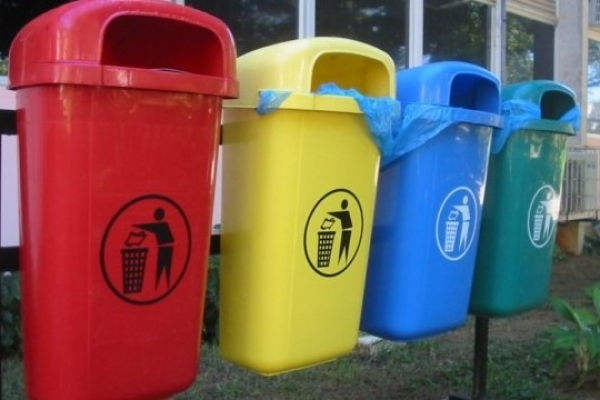 Сортувати відходи – відтепер обов'язок кожного тернополянина