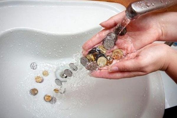 У Тернополі зміниться тариф на воду