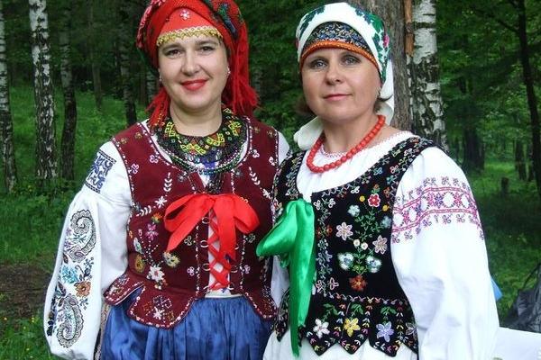 У Тернополі лемків та гостей чекають на святі «Лемківський Кермеш»