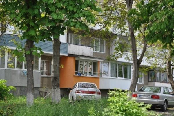 У Тернополі чоловік розбився насмерть, коли втікав від рідних, аби придбати алкоголь