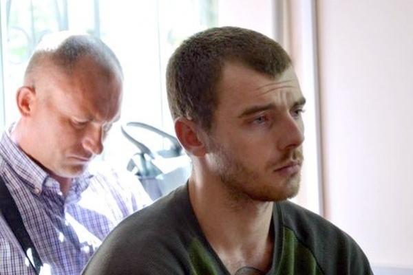 Батько Гандзюк розповів про вбивцю його дочки