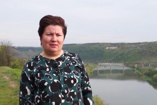 На вибори до Верховної Ради іде мер міста із Тернопільщини