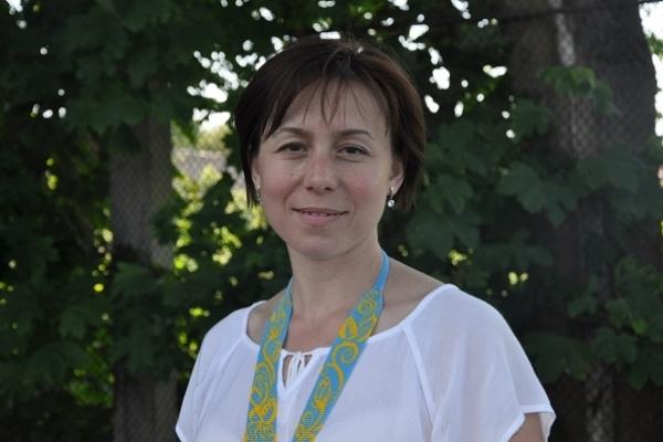 Міжнародний етнофестиваль «Медове Тернопілля» скликає друзів