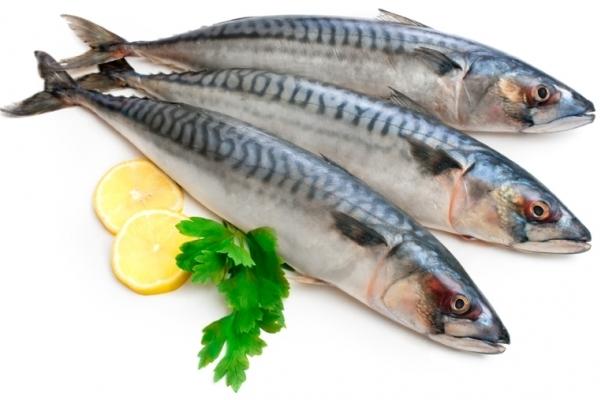 У Тернополі, після вживання риби, чоловік заразився страшною недугою