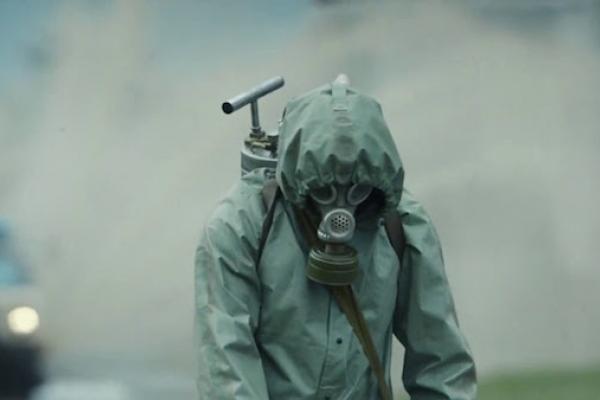 Серіал «Чорнобиль»: біль, що ніколи не стихне