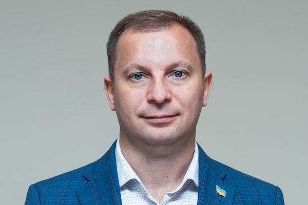 Степан Барна: Не дозволимо реваншистам знівелювати українські цінності