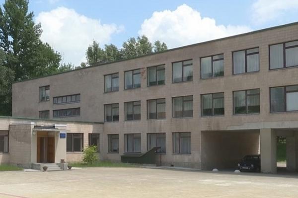 Скандал на Тернопільщині: батьки учнів однієї з шкіл виступили проти додаткової плати (Відео)