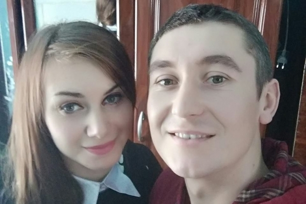 Зниклого три тижні тому заробітчанина з Тернопільщини – знайшли