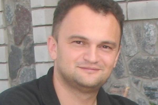 Меру Тернополя скоро знадобляться нові заступники